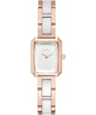 DKNY NY2671 Ladies Cityspire Watch