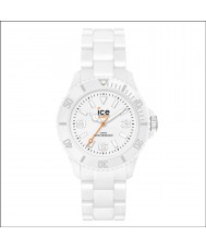 Ice-Watch 000623 Ice-Solid Exclusive White Watch