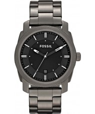 Fossil FS4774 Mens Machine Watch
