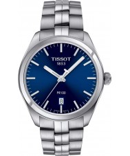Tissot T1014101104100 Mens PR100 Watch