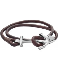 Fossil JF02882040 Mens Bracelet