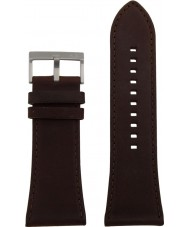 Armani Exchange AX2204-STRAP Mens Strap