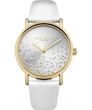 Daisy Dixon DD053WG Ladies Astra Watch