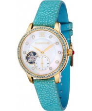 Thomas Earnshaw ES-8029-07 Lady Australis Watch