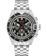 Swiss Military 6-5304-04-007 Mens Touchdown Watch