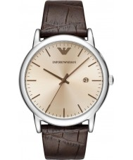 Emporio Armani AR11096 Mens Dress Watch