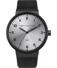 French Connection FC1286B Mens Watch