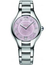 Raymond Weil 5132-ST-00986 Ladies Noemia Watch