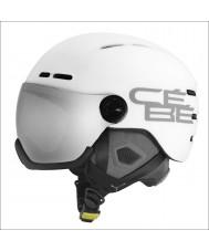 Cebe Fireball Ski Helmet