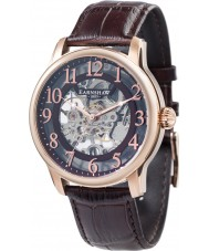 Thomas Earnshaw ES-8062-07 Mens Longitude Watch