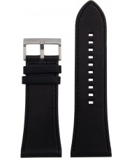 Armani Exchange AX2203-STRAP Mens Strap