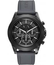 Armani Exchange AX2609 Mens Dress Watch