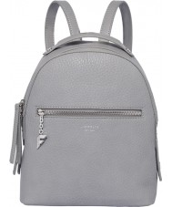 Fiorelli FH8717-GREY Ladies Anouk Backpack