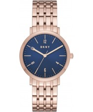 DKNY NY2611 Ladies Minetta Watch