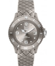 Ice-Watch 007273 Ice-Sixty Nine Watch