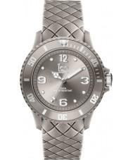 Ice-Watch 007273 Ice-Sixty Nine Watch