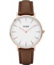 Cluse CL18010 Ladies La Boheme Watch