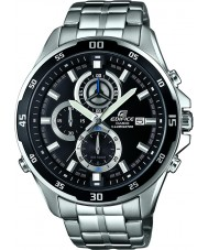 Casio EFR-547D-1AVUEF Mens Edifice Watch
