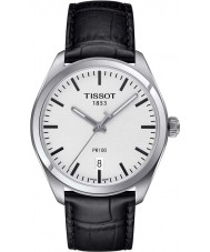 Tissot T1014101603100 Mens PR100 Watch