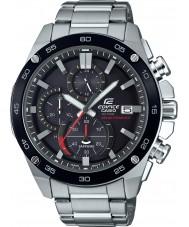 Casio EFS-S500DB-1AVUEF Mens Edifice Watch