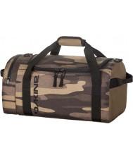 Dakine 08300484-FIELDCAMO-81M EQ 51L Bag