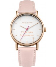 Daisy Dixon DD079PRG Ladies Blaire Watch