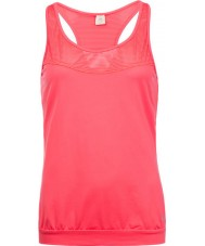 Protest Ladies Sweety Singlet