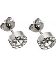 Edblad 41530067 Ladies Thassos Earrings