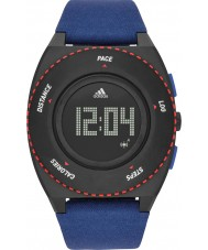 Adidas Performance ADP3274 Mens Sprung Watch