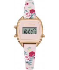 Cath Kidston CKL034P Ladies Watch