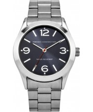 French Connection SFC103UM Mens Watch