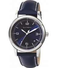 Elliot Brown 405-003-L52 Ladies Kimmeridge Watch