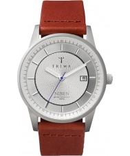 Triwa NIST101-CL010212 Stirling Niben Watch