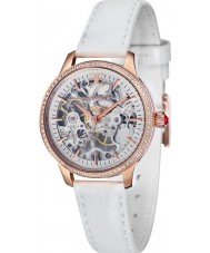 Thomas Earnshaw ES-8056-02 Lady Australis Watch