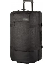 Dakine 10001429-TORY Split Roller EQ 100L Suitcase