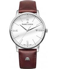 Maurice Lacroix EL1118-SS001-113-1 Mens Eliros Watch