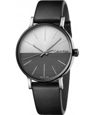 Calvin Klein K7Y21CCX Mens Boost Watch