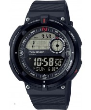 Casio SGW-600H-1BER Mens Collection Watch