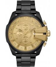 Diesel DZ4485 Mens Mega Chief Watch