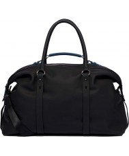 Fiorelli FMB8002-BLACK Mens Collin Bag