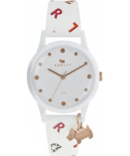 Radley RY2602 Ladies Letters Watch