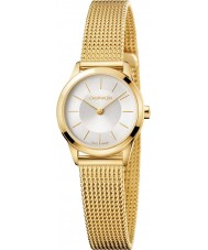 Calvin Klein K3M23526 Ladies Minimal Watch