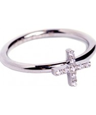 Edblad Ladies Faith Ring