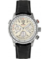Rotary GS60175-31S Mens Watch