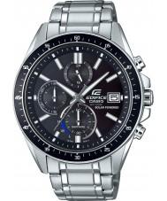 Casio EFS-S510D-1AVUEF Mens Edifice Watch
