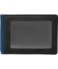 Purses & Wallets Fossil Mens Tate Wallet