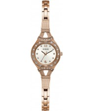 Guess W1032L3 Ladies Madeline Watch