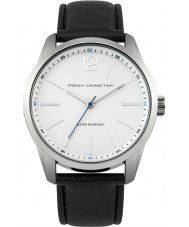 French Connection SFC107B Mens Watch