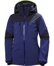 Helly Hansen Ladies Motionista Jacket