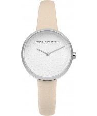 French Connection FC1295C Ladies Watch